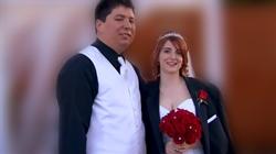Teenage Wedding on a Budget
